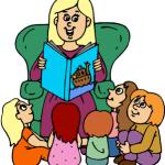 leer en voz alta 1