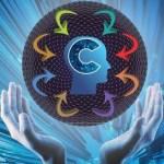 logo_cibi2