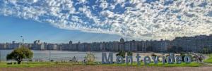 Montevideo, Uruguay [Tomada de: www.klee.com.uy]