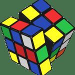 rubiks-cube-157058_640