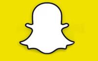 snapchat-png