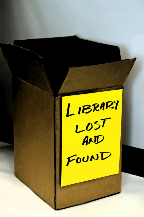 wpid-library-lost-and-found-image