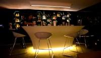 HOTEL O PARIS / INFOTRAVEL.FR