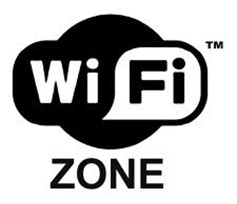 Wi-Fi Zone