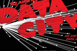 Data City_Featured 2