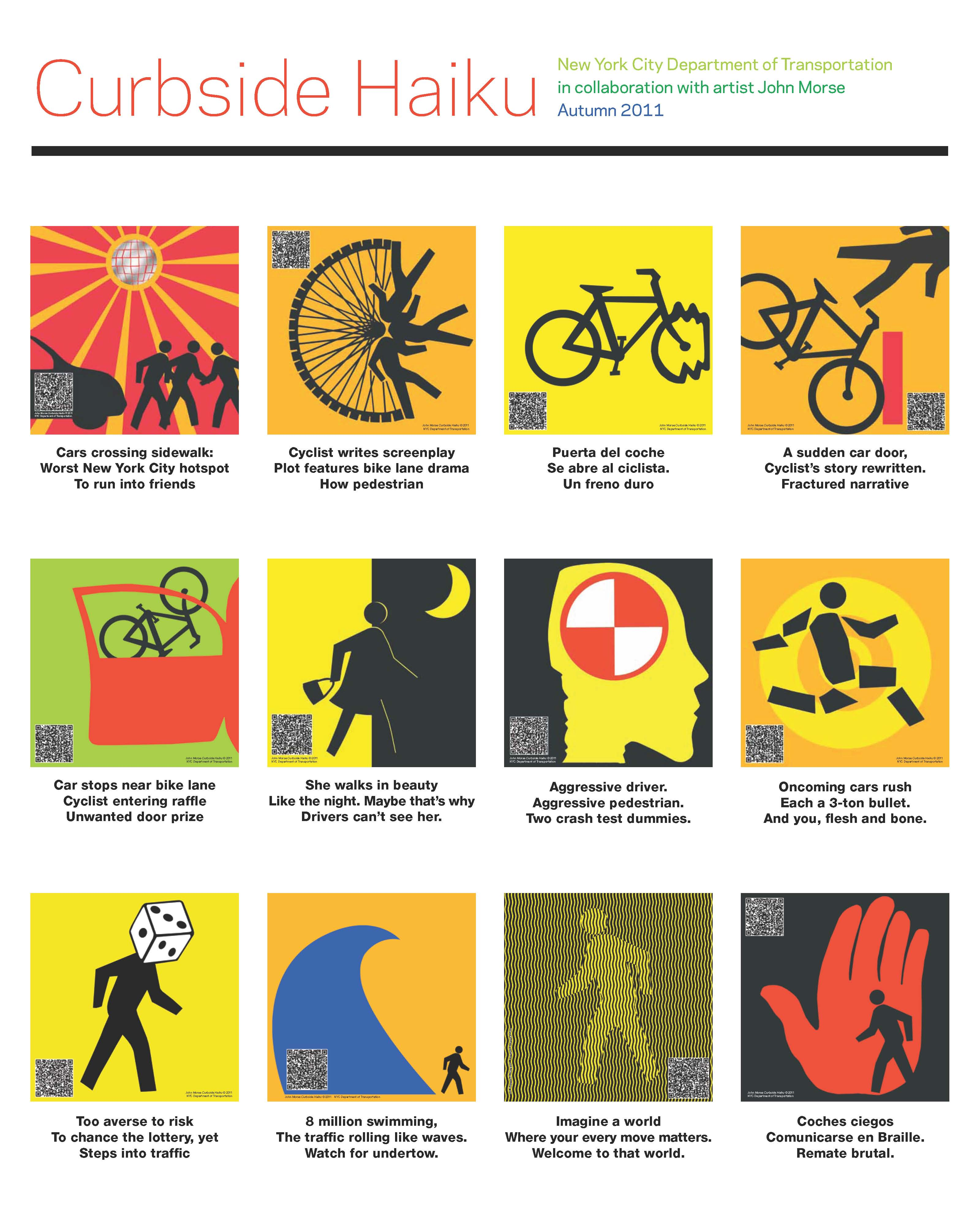 Best Ideas About New York Subway On Pinterest NYC Subway - Nyc map bike lanes