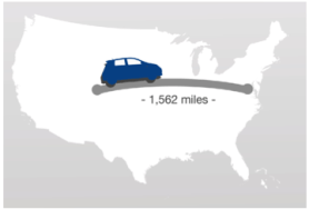 The Fix We're In For: The State of Our Nation's Bridges 2013