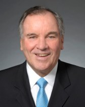 Richard M. Daley n The Infra Blog