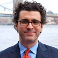 Jonathan Bowles, Executive Director, Center for an Urban Future