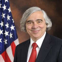 Dr. Ernest Moniz on The Infra Blog