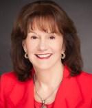 Mary Scott Nabers, president and CEO of Strategic Partnerships Inc.