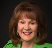 Mary Scott Nabers, CEO, Strategic Partnerships Inc.