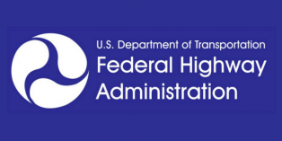 Federal Highway Administration Logo