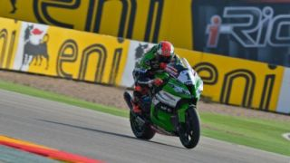 0272_p02_sykes_action_big