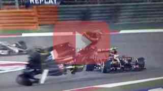 gutierrez crash maldonado copy