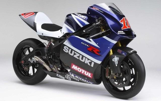 2003-suzuki-gsv-r-motogp
