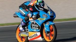 alex marquez moto3
