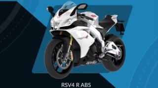 aprilia rsv4 r abs ride videogame