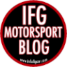 IFG Redazione