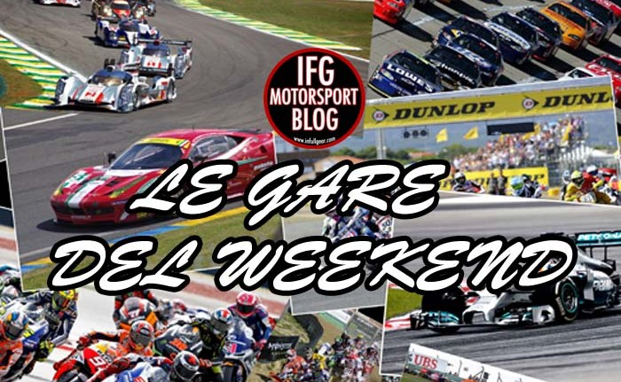 IFG-le-gare-del-weekend