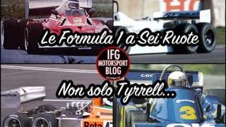 formula1_sei_ruote_in full_gear