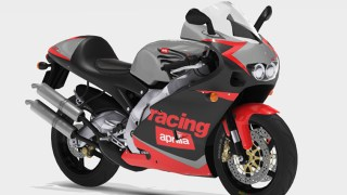 aprilia-rs-250-ride-videogame
