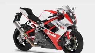 bimota-db8-ride-videogame-lista-moto