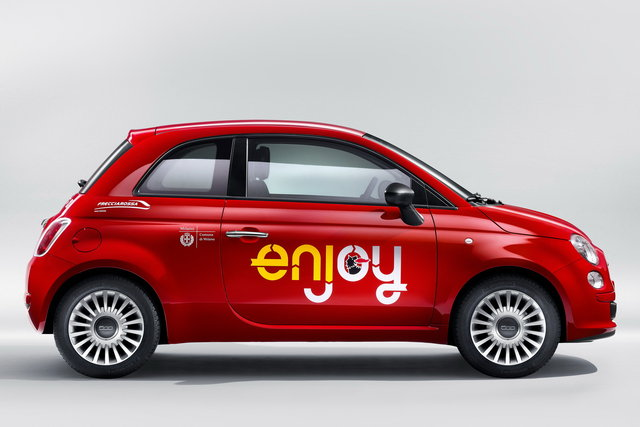 car-sharing-eni-500-torino-enjoy