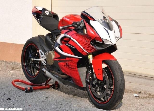 ducati-1199-carbon-rosso-nero_r