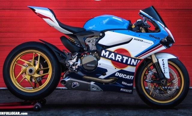 ducati-1199-livrea-martini-racing_r