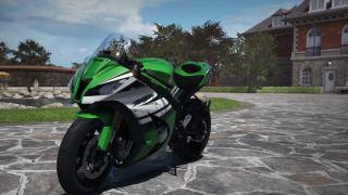 ninja-ride-videogame