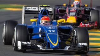 sauber-f1-2015-formula1