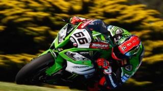 tom-sykes-kawasaki-superbike-2015-phillip-island