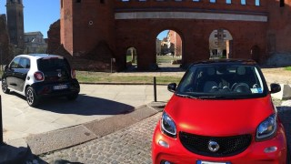 SMART-FORFOUR-TEST-IFG