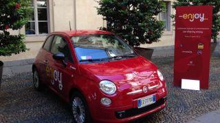car-sharing-torino-fiat-500