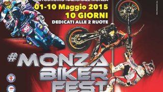 monza-biker-fest-2015