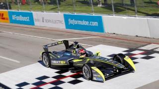 piquet-formula-e-grand-prix
