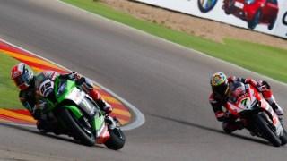 rea-davies-aragon-superbike-2015