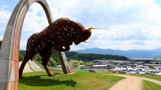 GP-AUSTRIA-RED-BULL-RING