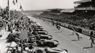 le-mans-partenza-1955