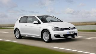 vw-golf-tsi-bluemotion-tre-cilindri (3)