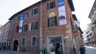 infopoint-monza-centro-gp-italia-f1