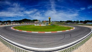 nurburgring-circuito-gp