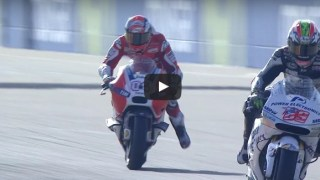 dovizioso-staccata-aragon-video