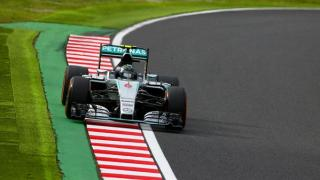 rosberg-pole-position-suzuka-f1-2015