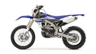 2016-Yamaha-WR450F-EU-Racing-Blue-Studio-006