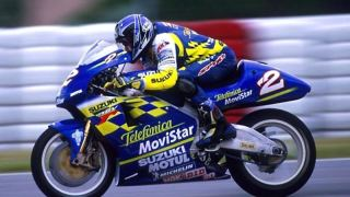 KENNY-ROBERTS-SUZUKI-2000-500-GP