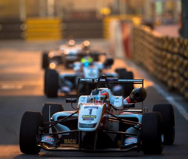 MACAU-GP-F3-2015