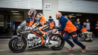 ktm-rc16-test-red-bull-ring