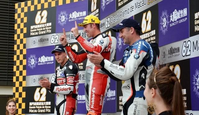 macau-gp-moto-podio-2015